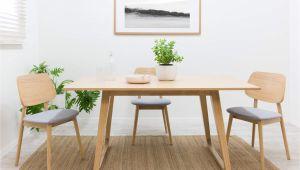 Wooden Pedestal Table Base Kits Wood Pedestal Table Base Kits Adinaporter