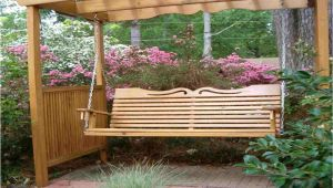 Wooden Porch Swings at Home Depot Porch Swing Plans Lowe 39 S Porch Swings Wood Porch Swings