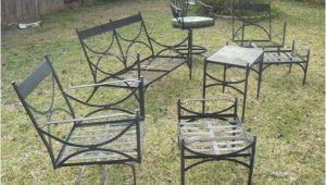 Wrought Iron Patio Furniture On Craigslist Thou Shall Craigslist Friday November 23 2012