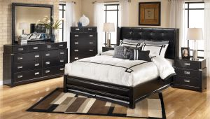 Www Americanfreight Us Bedroom Sets American Freight Bedroom Sets Bedroom Ideas