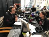 Www Chop Edu Billpay Cares for Kids Radiothon events Giving to Golisano