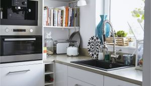 Www Ikea Usa Com Kitchen Planner 3 Ways to Think About Your Kitchen