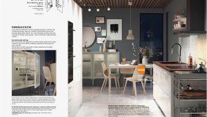 Www Ikea Usa Com Kitchenplanner Ikea Kitchen Design Service Best Of Ikea Kitchen Designer Usa