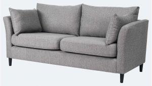 Www Ikea Usa Com Luxe Ikea Karlstad Schlafsofa Neu Ikea Stockholm Lampe sofa Bed Ikea