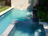 Yard Guard Pool Cover 42 Genial Pool Eckig Foto Komplette Ideen Privatsphare Garten Modern