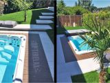 Yard Guard Pool Cover A Bersicht Aller Optirelaxa Swim Spa Pools
