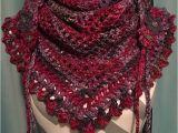 Yarn Bee soft and Sleek 26 Best Scrafs Images On Pinterest Crochet Patterns