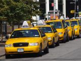 Yellow Cab Seattle Wa Phone Number Final Course Material On Smart solutions for the Interconnection Of