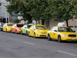 Yellow Cab Seattle Wa Phone Number Seattle Taxis Uber and Lyft where and How to Get A Ride In Seattle