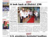 Yonkers Recycling 2019 Calendar Dct1 4 18 by Dakota County Tribune issuu