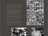 Z Gallerie Return Policy Returns Of Lidice Children Lidice Memorial