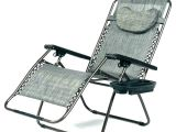 Zero Gravity Chairs Costco Canada Ball Chair Costco Beach Chairs at Lovely Folding Chairs