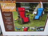 Zero Gravity Chairs Costco Canada Costco Deals March 31 to April 6 In Store Sales