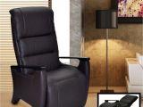 Zero Gravity Chairs Costco Canada Living Room Zero Gravity Chair