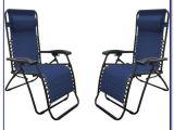 Zero Gravity Chairs Costco Canada Zero Gravity Chair Costco Uk Chairs Home Design Ideas