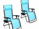 Zero Gravity Outdoor Recliner Costco Zero Gravity Chair Costco Home Furniture Design