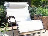 Zero Gravity Outdoor Recliner Costco Zero Gravity Outdoor Lounge Chair Wonderful Furniture