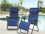 Zero Gravity Outdoor Recliner Costco Zero Gravity Reclining Lounge Chairs at Costco topic