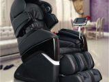 Zero Gravity Recliner Costco Dream Of Zero Gravity Recliner Costco Myhappyhub Chair