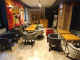 Zuza Bed Breakfast Lisbon Portugal Streetwise Stay In the Know with Us Page 6