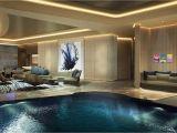 Zuza Bed Breakfast Lisbon Portugal Zaha Hadid Architects Morpheus Hotel Opens In Macau Prestigious